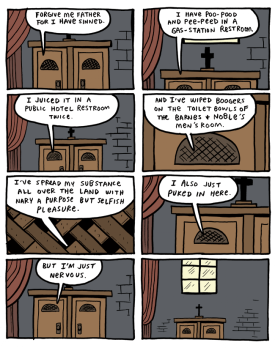 20120418-sinner