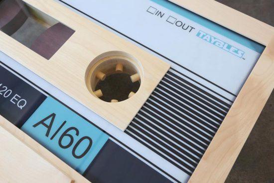 900x800-I5h9pDK3c2tMx328411