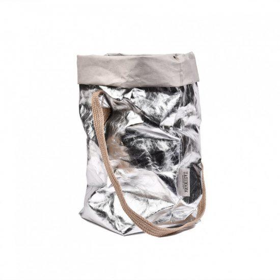 Carry-one-silver-metallic-2-1840-1000x1000_1024x1024