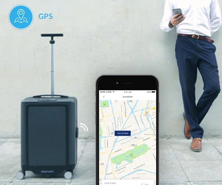 Cowarobot-R1-suitcase-1