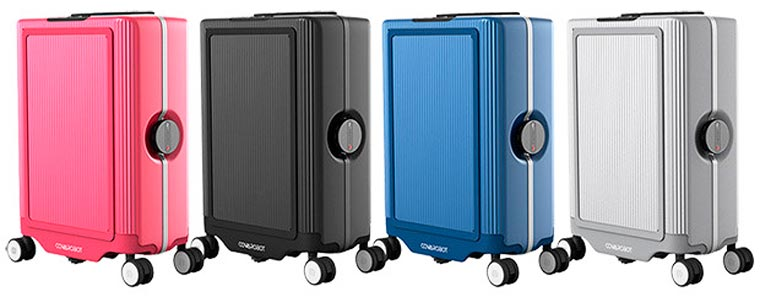 Cowarobot-R1-suitcase-2