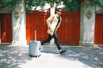 Cowarobot-R1-suitcase-4