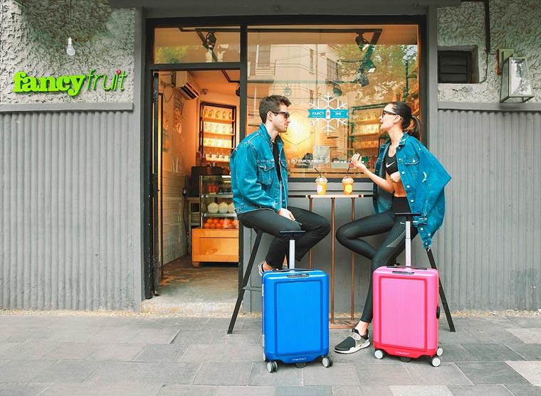 Cowarobot-R1-suitcase-7