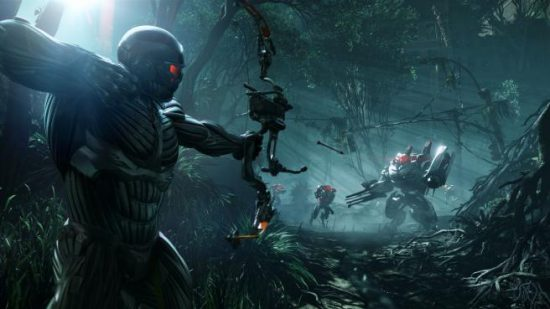 Crysis3_Screenshot_TheHunter_656x369