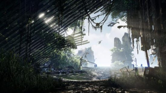 Crysis3_Screenshot_Waterways_656x369