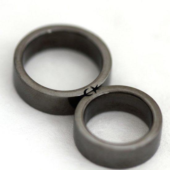 Cute-Matching-Wedding-Rings5