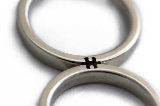 Cute-Matching-Wedding-Rings6