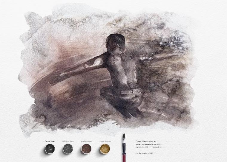 Dirty-Watercolor-10