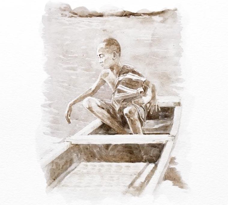 Dirty-Watercolor-12