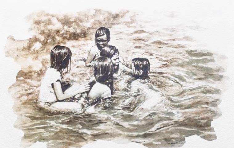 Dirty-Watercolor-14