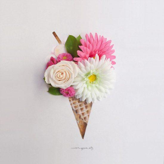 Flores-y-objetos-cotidianos-se-convierten-en-universos-onricos-579f2e77c847b__880