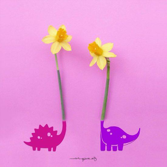 Flores-y-objetos-cotidianos-se-convierten-en-universos-onricos-579f2e7ca05b8__880