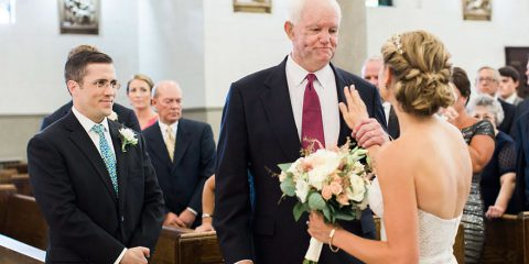donated-dad-heart-wedding-walk-down-aisle-jeni-lynne-arthur-thomas-3a
