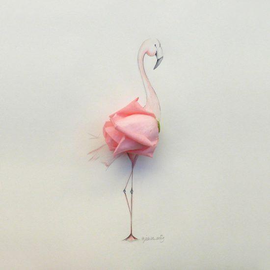 flamingorosaoriginal-579ca52da210e-png__880