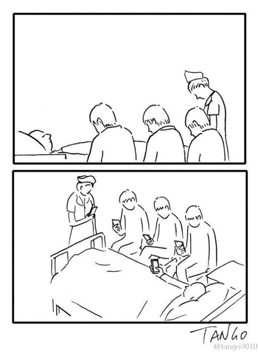 funny-comics-shanghai-tango-167-57b1beb1bc705__605