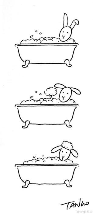 funny-comics-shanghai-tango-237-57b1bf4e8a72c__605