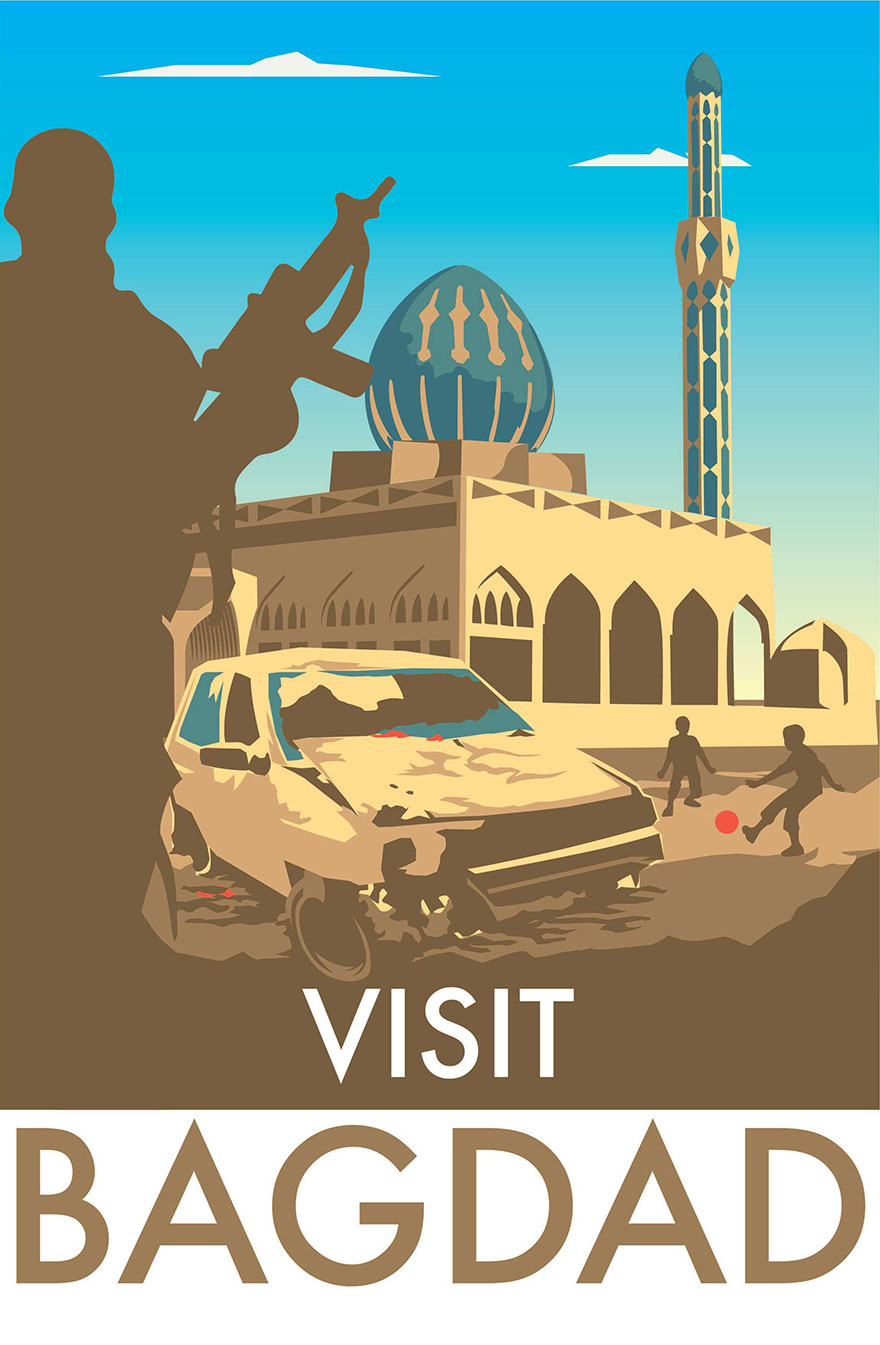 i-decided-to-make-some-accurate-travelling-vintage-posters-bagdad