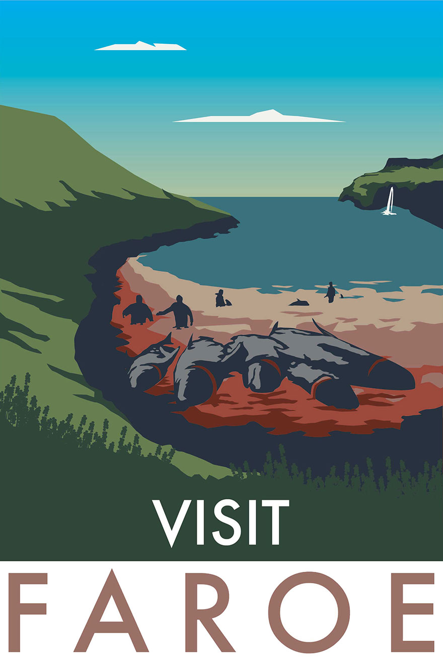i-decided-to-make-some-accurate-travelling-vintage-posters-faroe