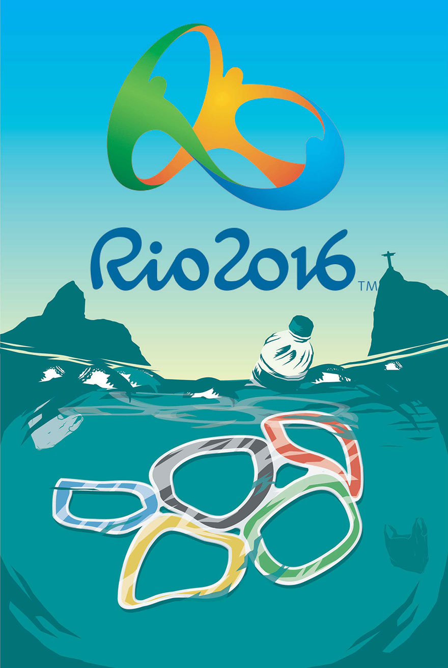 i-decided-to-make-some-accurate-travelling-vintage-posters-rio1