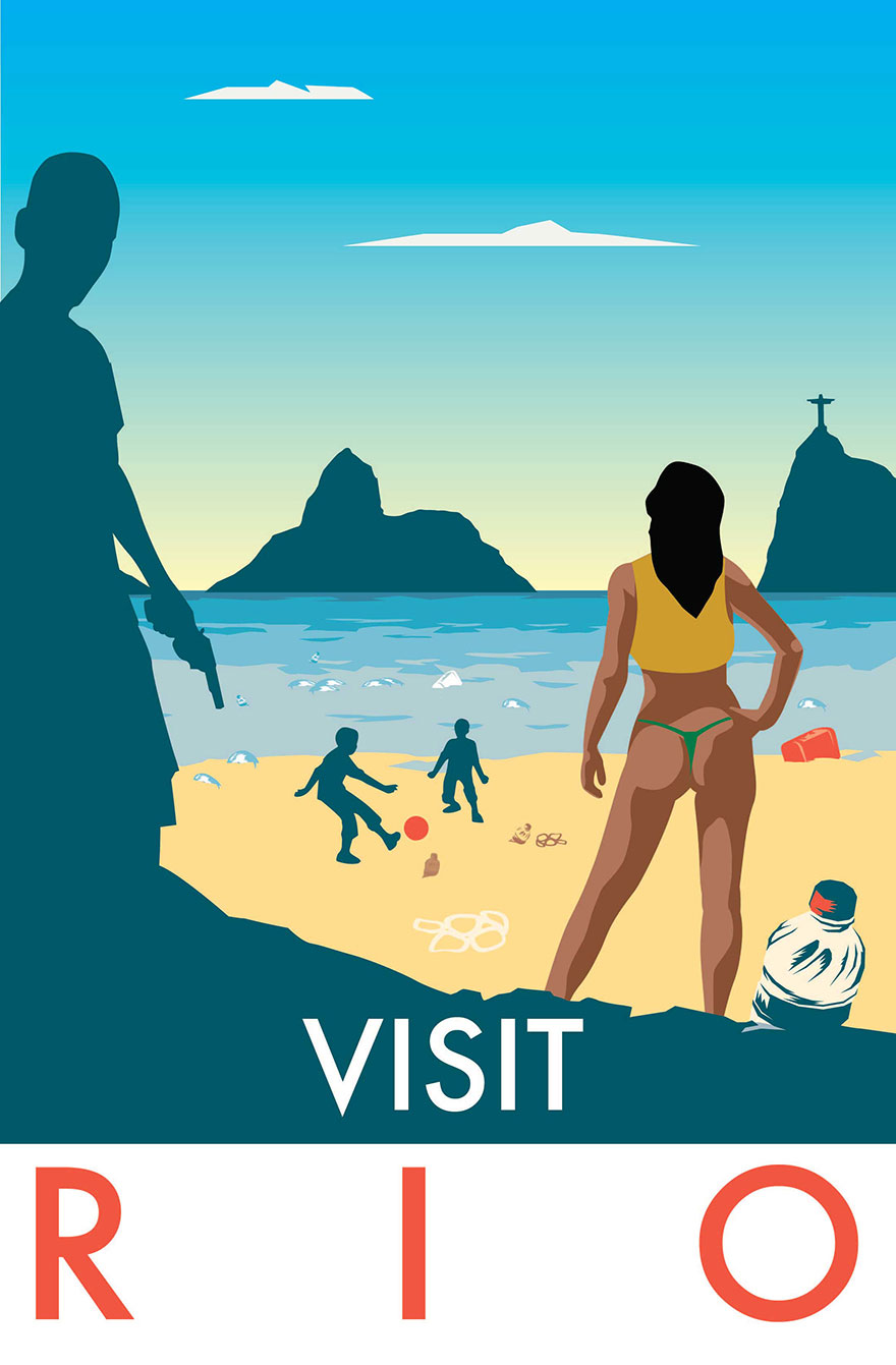 i-decided-to-make-some-accurate-travelling-vintage-posters-rio2