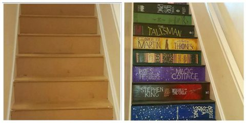 landscape-1469470910-staircase-transformation-projects-books