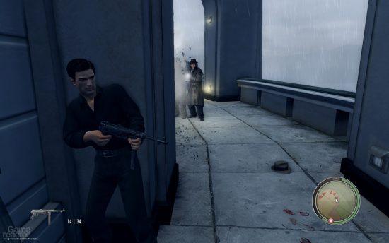 mafia2_gamereactor_11