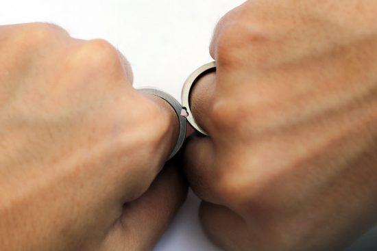 matching-wedding-rings-cadijewelry-2