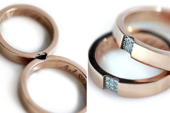 matching-wedding-rings-cadijewelry-5