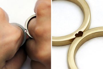 matching-wedding-rings-cadijewelry-coverimage