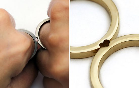 matching-wedding-rings-cadijewelry-coverimage