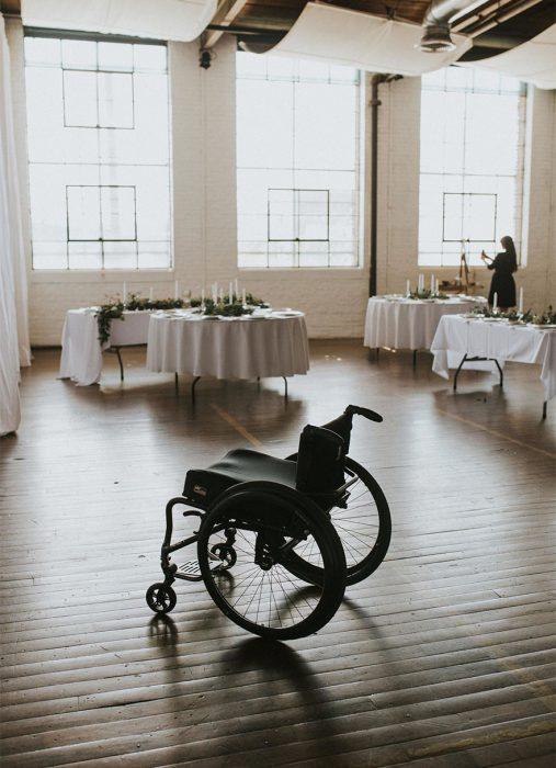 paralyzed-bride-walks-at-wedding-jaquie-goncher-14-57b2ddcfbad17__880