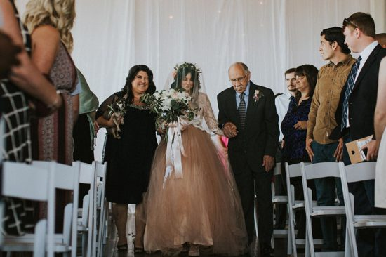 paralyzed-bride-walks-at-wedding-jaquie-goncher-2-57b2ddb3985f5__880