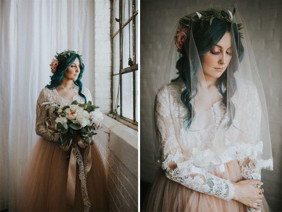 paralyzed-bride-walks-at-wedding-jaquie-goncher-3-57b2ddb59fca8__880