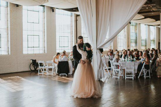 paralyzed-bride-walks-at-wedding-jaquie-goncher-5-57b2ddba4828f__880