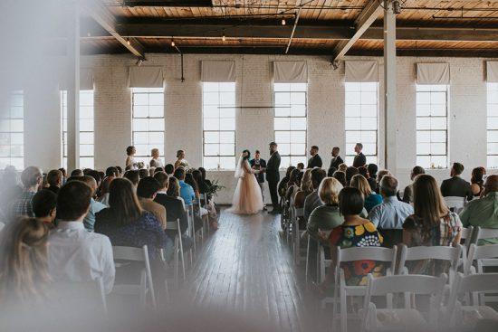 paralyzed-bride-walks-at-wedding-jaquie-goncher-6-57b2ddbbf1fa2__880