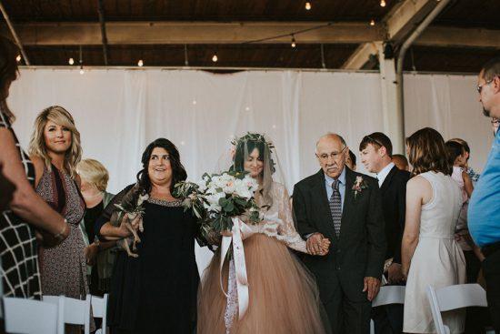 paralyzed-bride-walks-at-wedding-jaquie-goncher-8-57b2ddc0133b8__880