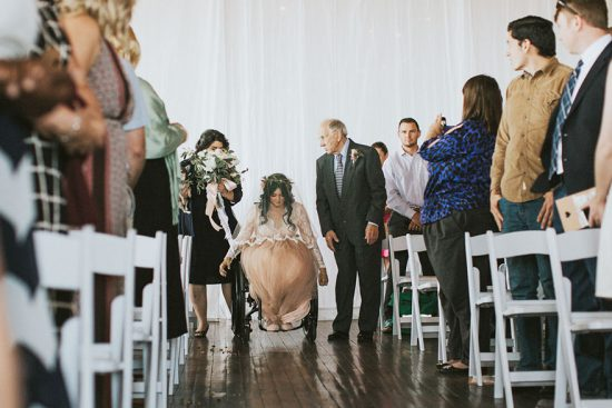paralyzed-bride-walks-at-wedding-jaquie-goncher-9-57b2ddc241394__880