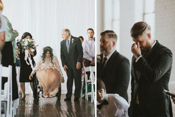 paralyzed-bride-walks-at-wedding-jaquie-goncher-coverimage1
