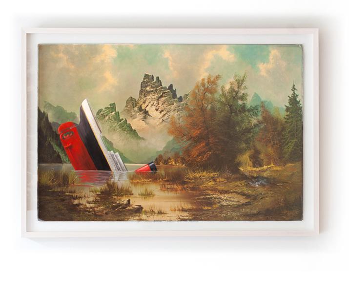 peinture-desastre-01