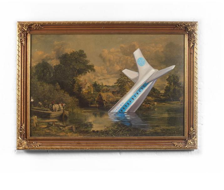 peinture-desastre-03