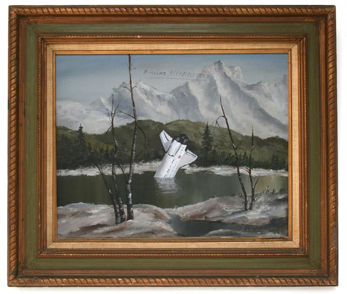 peinture-desastre-05