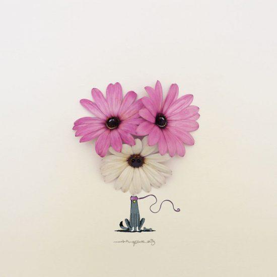 perro-flores-579ca32022564-png__880