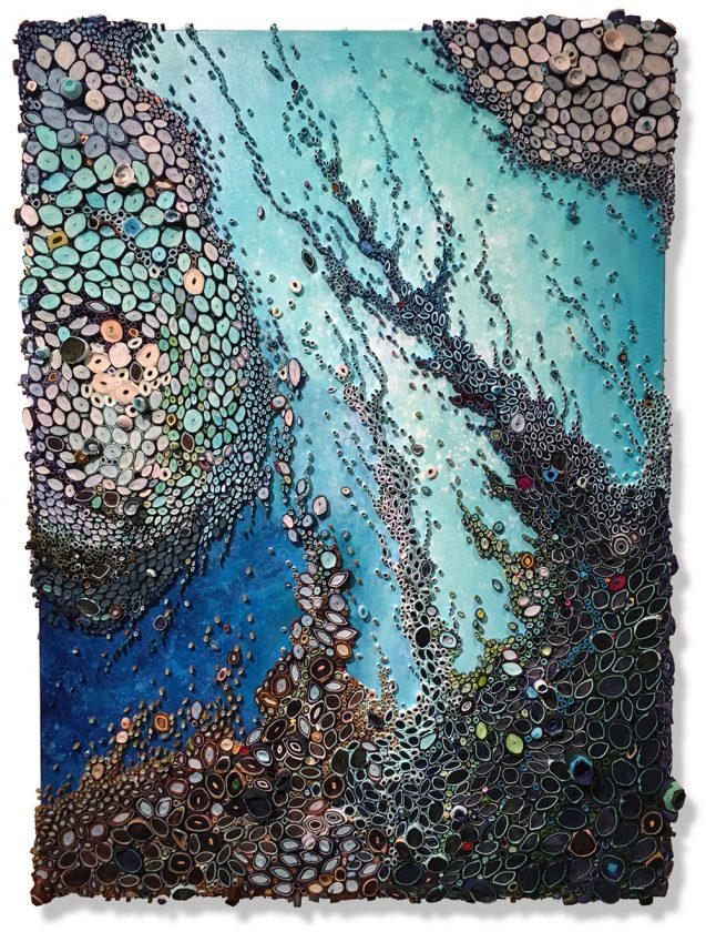 recif-corail-papier-01-637x840