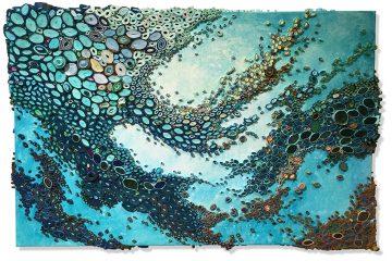 recif-corail-papier-03