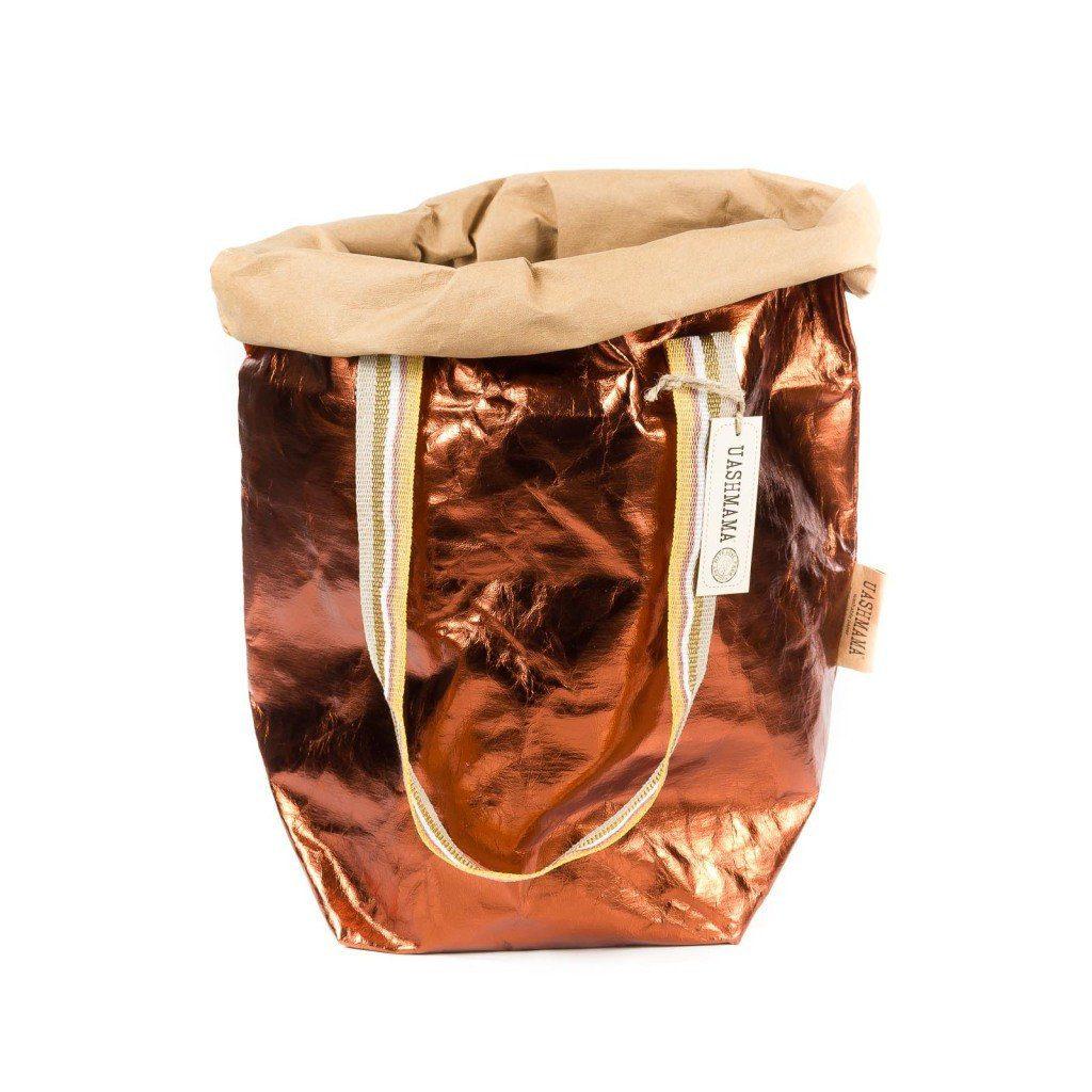 uashmama-carry-two-copper-1024x1024_1024x1024