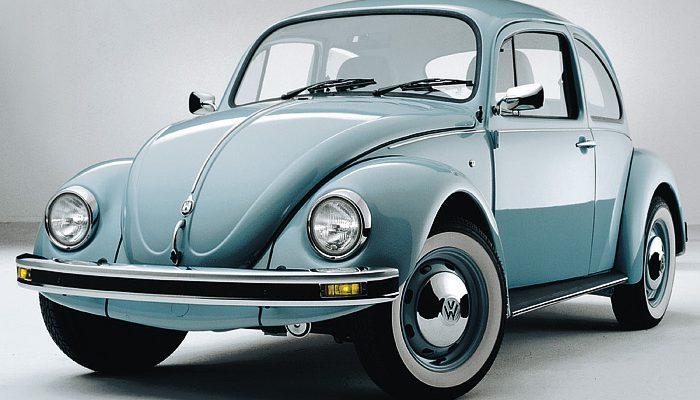 volkswagen-brouk-75-let-0