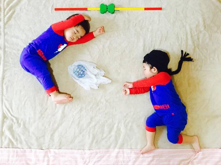 ayumi-omori-1
