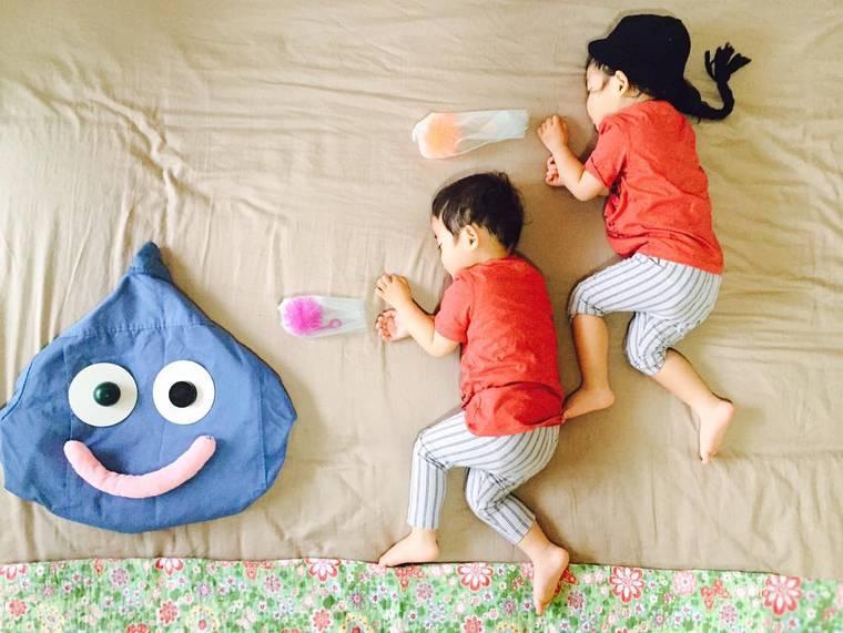 ayumi-omori-3