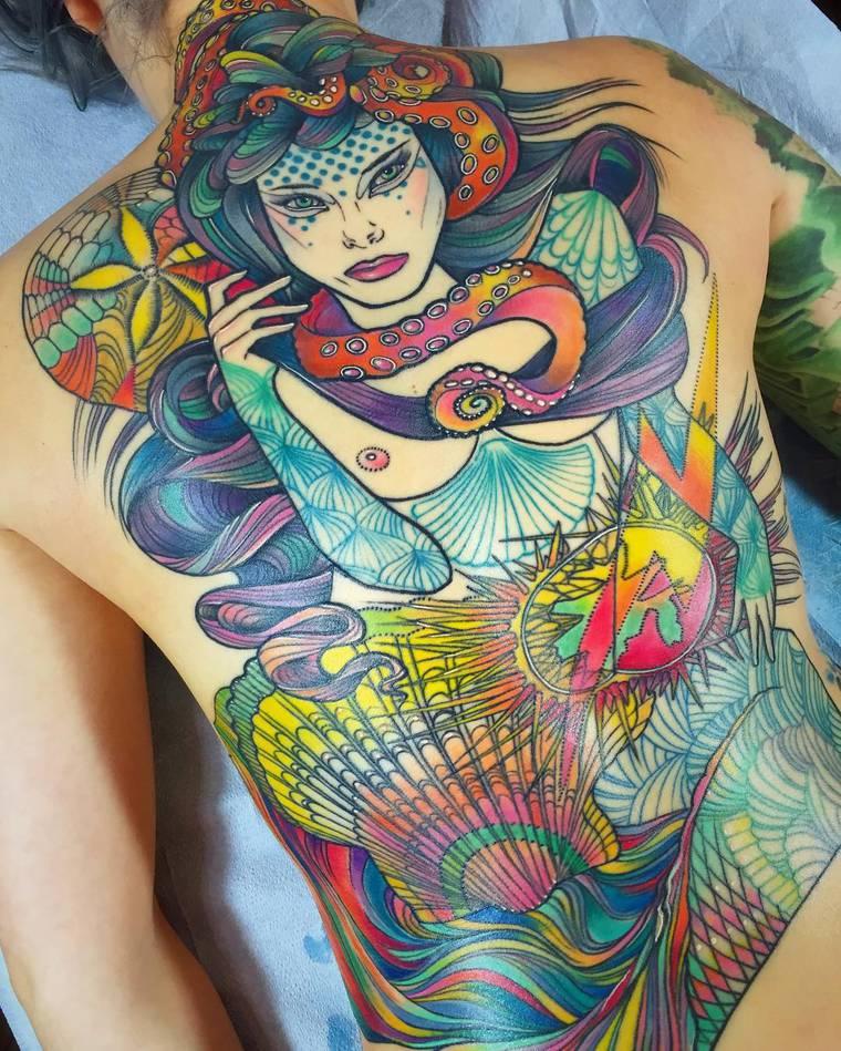 katie-shocrylas-tattoos-1
