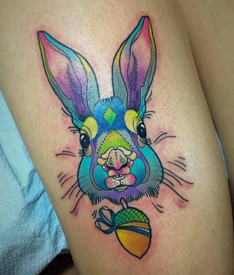 katie-shocrylas-tattoos-10